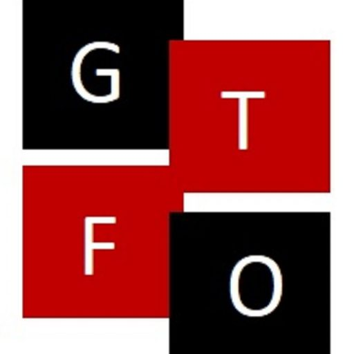 GTFORadio