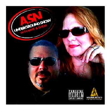 ASN Underground