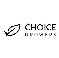 Choice Growers