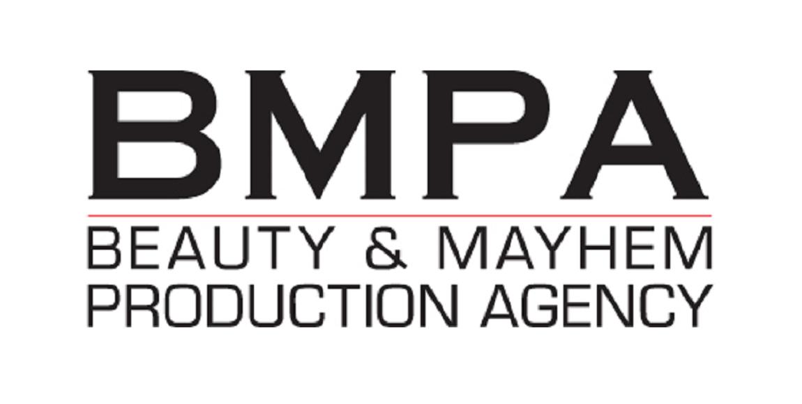 Beauty & Mayhem Production Agency