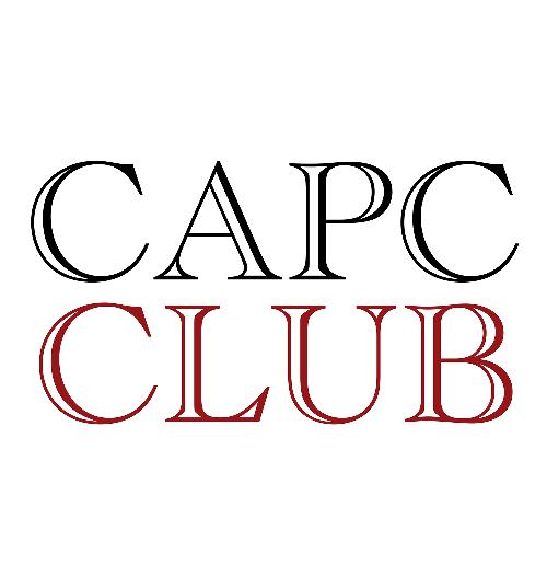 Calgary Adult Polyamory Community Club