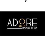 ADORE Social Club
