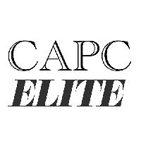 CAPC-Elite