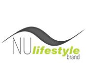 NU Lifestyle Apparel