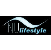 NU Lifestyle Events
